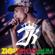 Ziriguidum - Mc 2K