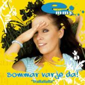 Sommar Varje Da! (Radio Edit)
