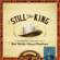 Still the King: Celebrating the Music of Bob Wills and His Texas Playboys - Asleep at the Wheel