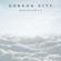 Imagination (feat. Katy Menditta) - Gorgon City