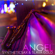 Angel - Syntheticsax & Slava Gold
