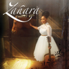 Zahara - Country Girl artwork