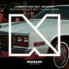 Rocking With the Best (feat. Goodgrip) [Tujamo Remix] - Single ジャケット写真