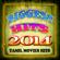 Biggest Hits 2014 - Tamil Movies Hits - Various Artists