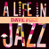 Dave Pike - Dave Pike - A Life in Jazz