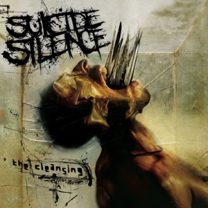 Suicide Silence - Unanswered
