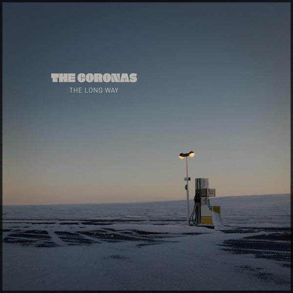 The Coronas - Get Loose