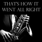 Gene Ammons - Hittin' The Jug