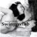Angelica Allure - Swingerclub. Schmutzige Geschichten von Luststeigerung und Partnertausch im Pärchenclub