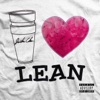 I Love Lean (The EP), Jackie Chain