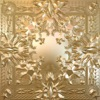 Watch the Throne (Deluxe Edition) ジャケット写真