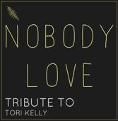 Nobody Love Starstruck Backing Tracks - Starstruck Backing Tracks