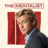 The Mentalist, Season 2 - Synopsis and Reviews
