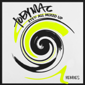 Me Without You (Capital Kings Remix) - TobyMac