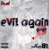 Evil Again - Single