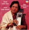 Ragas Kaushi Kanada Bhairvi Live