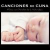 Canciones de Cuna Relajantes y para Bebes en el Vientre Materno - Música con Sonidos de la Naturaleza - Canciones De Cuna