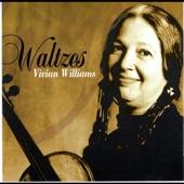 Vivian and Phil Williams - Rebecca's Waltz
