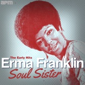 Soul Sister - The Early Hits