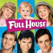 Full House, Season 1