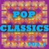 Pop Classics Vol.1