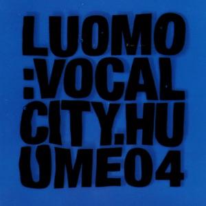 Vocal City