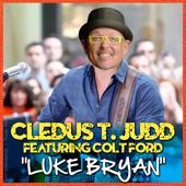 Luke Bryan (feat. Colt Ford)