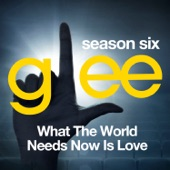 Glee Cast - Baby It's You (Glee Cast Version)