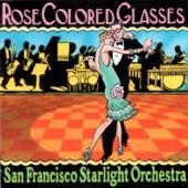 San Francisco Starlight Orchestra - Rumba Negro (Spanish Stomp)
