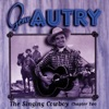 The Singing Cowboy Chapter Two