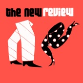 The New Review - Something Funky