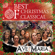 """Riga Chamber Choir """"Ave Sol"""" - Best Of Christmas Classical: Ave Maria"""