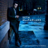 Seth MacFarlane - No One Ever Tells You  artwork