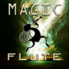 The Magic Flute - Tuong Nhue