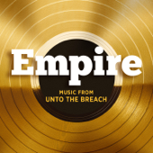 Conqueror Feat. Estelle And Jussie Smollett Empire Cast - Empire Cast