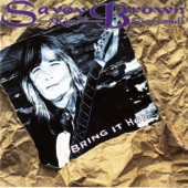 Savoy Brown - Pack It Up