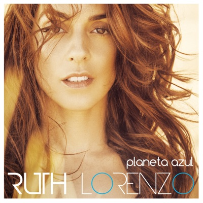 Planeta Azul - Ruth Lorenzo