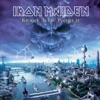 Brave New World, Iron Maiden