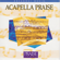 Acapella Praise - Acapella Praise 2