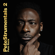 One, Two, a Few More - Pete Rock