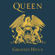 Greatest Hits II - Queen