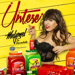 Untese Mp3 Download