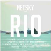 Rio (feat. Digital Farm Animals) [Scales Remix]