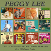 The Complete Recordings 1950-1956
