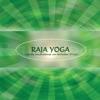 Raja Yoga Vejledte Meditationer Om Forholdet Til Gud