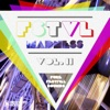 FSTVL Madness, Vol. 12 - Pure Festival Sounds