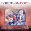 Logue & McCool - Something Special artwork