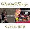 Ntokozo Mbambo - Zulu Worship / Ngihlanze, Kuwe Baba (Live) artwork