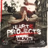 Kodak Black - Heart of the Projects Album
