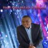 Nzambe Malamu - Henri Papa Mulaja